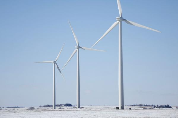 Study-Fossil-fuels-could-be-phased-out-in-ten-years