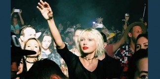 Taylor-Swift-FB-041916