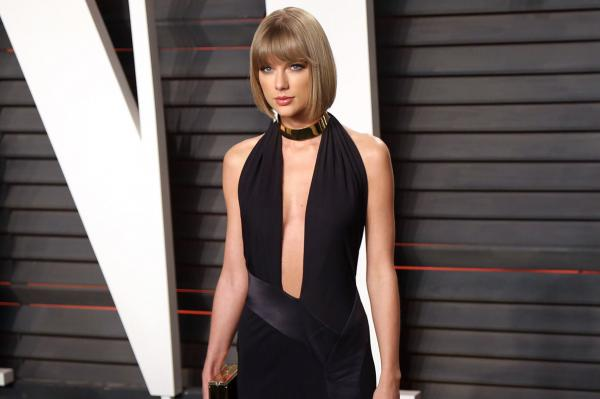 Taylor-Swift-on-dating-Calvin-Harris-Im-just-taking-things-as-they-come