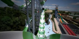 Texas-water-park-previews-worlds-tallest-water-coaster