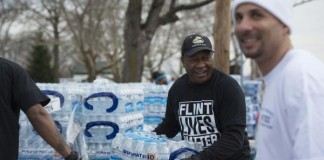 Three-officials-charged-in-Flint-Mich-water-crisis