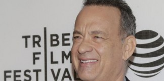 Tom-Hanks-reveals-hilarious-lesson-he-learned-working-with-Kevin-Bacon-on-Apollo-13