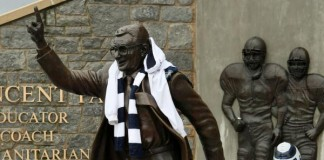Trumps-bring-that-back-Joe-Paterno-quip-He-meant-the-statue