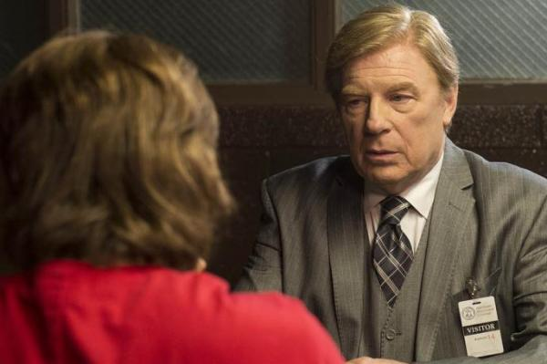 UPI-Spotlight-From-Laverne-Shirley-to-Better-Call-Saul-Michael-McKean-never-had-a-plan
