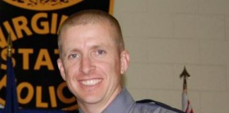 Virginia-state-trooper-dead-after-bus-station-shooting
