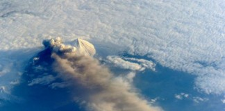 What-massive-volcanic-eruptions-say-about-climate-change