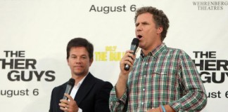 Will-Ferrell-Mark-Wahlberg-set-to-return-for-comedy-sequel-Daddys-Home-2