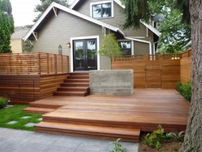 Photo Courtesy: Portland Architects & Designers PLATFORM design studio