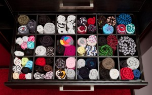 sock-storage-ftr