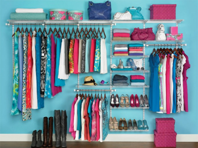 spring-cleaning-get-organized-7