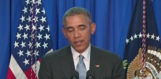 Obama Trump World Leaders shaken