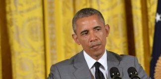 Vietnam, Obama, arms, embargo