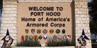 Fort Hood, Army, soldiers, killed, flood, Texas