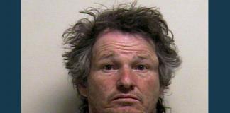 Gary Glen Winham West Jordan Utah County Fairfield Sheriff