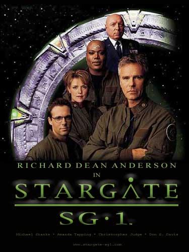 Stargate-sg1.jpg