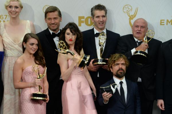 HBO confirms Game of Thrones' final season, talks potential spinoff