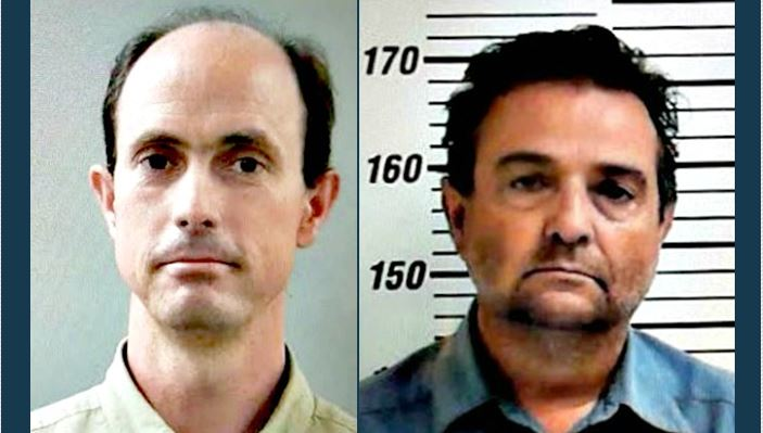 FLDS leaders to remain behind bars in food stamp fraud case