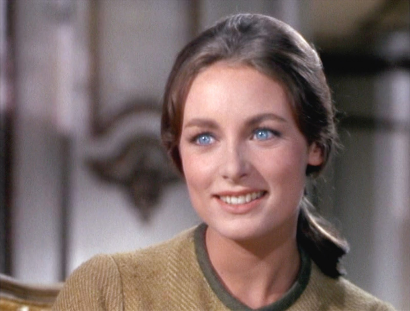 Sound Of Music Actress, Charmian Carr Has Died