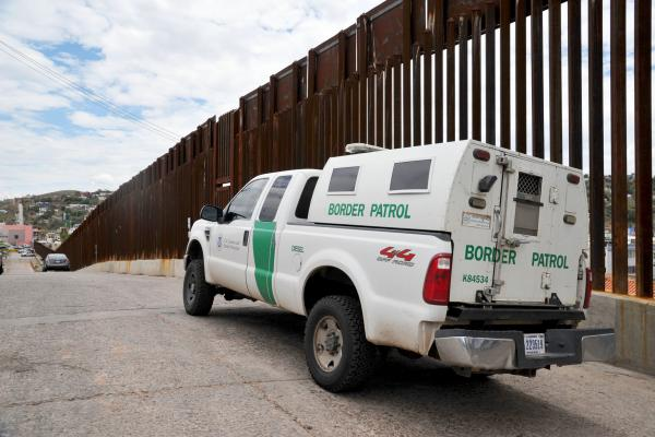 Deal Is Reached On Arizona's Hardline Immigration Law, After 6-Year Fight