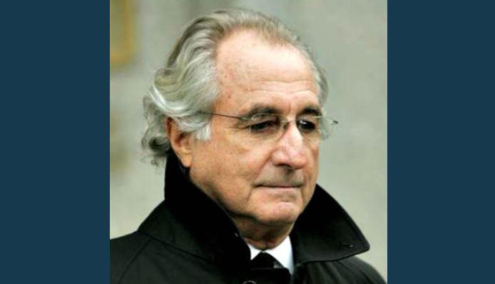 [Image: Bernie-Madoff.jpg]