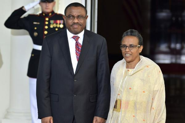 Ethiopia: State Of Emergency Declared