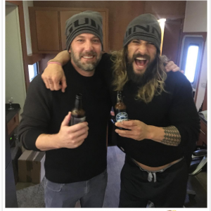 Photo Courtesy: prideofgypsies / Instagram