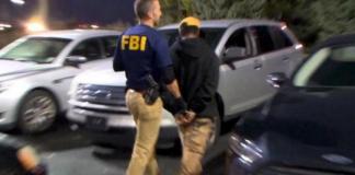 FBI Salt Lake City