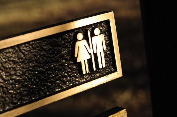 Texas Leaders Introduce 39 Bathroom Bill 39 To Restrict Transgender Restroom Access Gephardt Daily