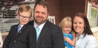 LDS Bishop Killed In Plane Crash
