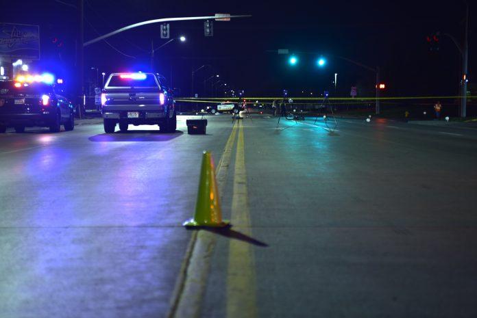 Car Accident Reports Salt Lake City