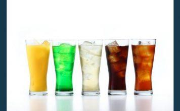 Soda: Latest News, Photos, Videos on Soda - NDTV.COM