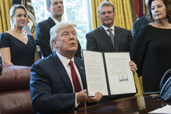 US Steel Prices: Government, Companies Pursue New Trade Suits Against China