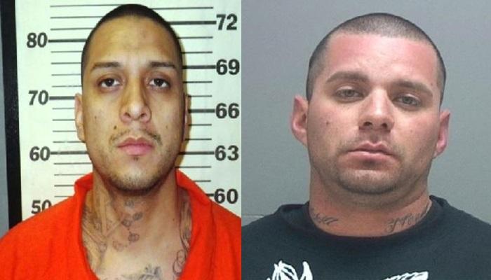 Adult probation parole slc ut