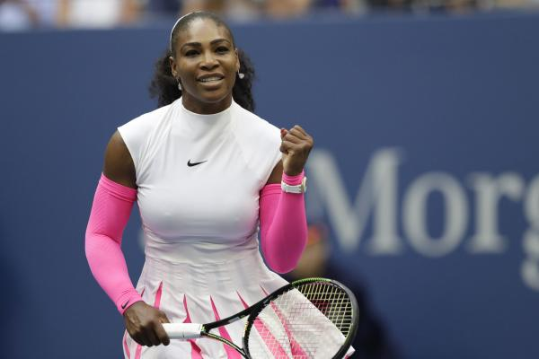 John McEnroe Refuses To Apologize For Sexist Serena Williams Comments