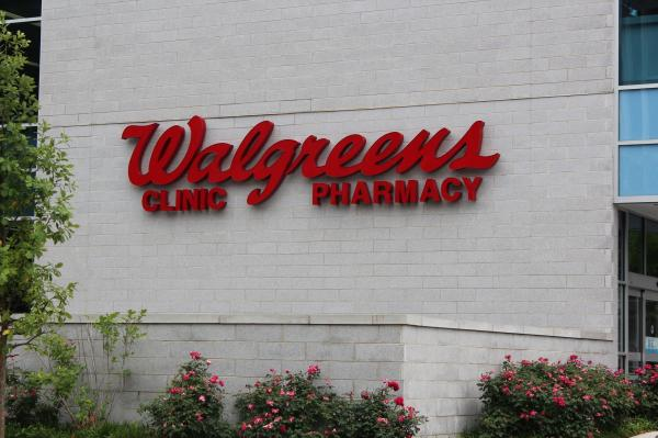 Walgreens Rite Aid End 9 4b Merger For New Deal