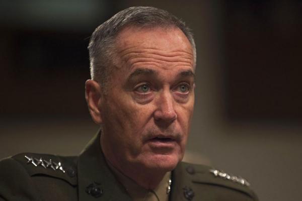 Transgender military ban 'not thought through'