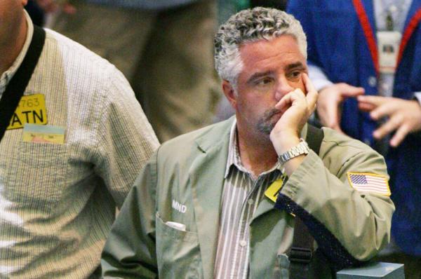 Kuwait: OPEC considering extending oil cuts to Nigeria, Libya