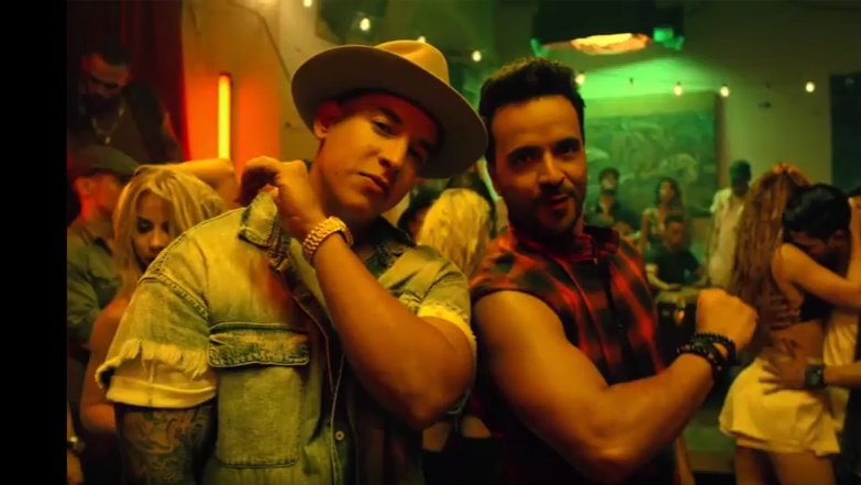 Malaysia Bans 'Despacito' on State Broadcaster for Offensive Lyrics