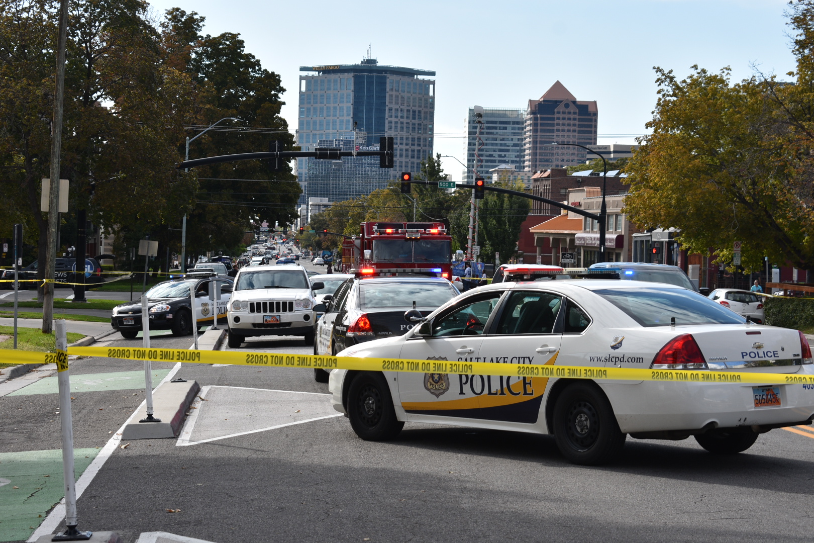 Security guard booked for murder after shooting outside ...