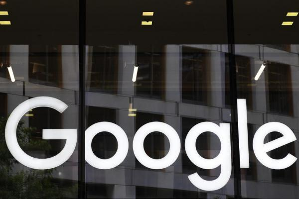 Google pays $1.1b for HTC staff and IP