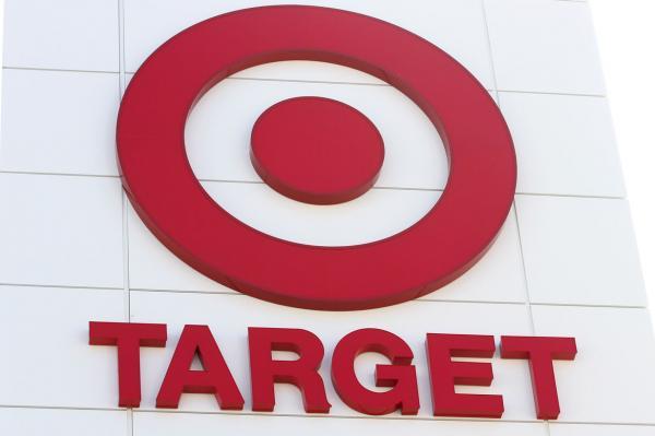 Target is boosting its minimum wage
