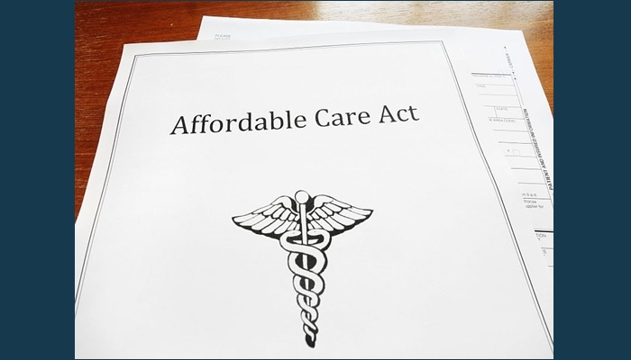 an analysis of the affordable health choices act Background obamacare (the affordable care act) was signed into law in march  2010 research articles  national health service corps: an extended analysis   health plan choice and premiums in the 2017 health insurance marketplace.