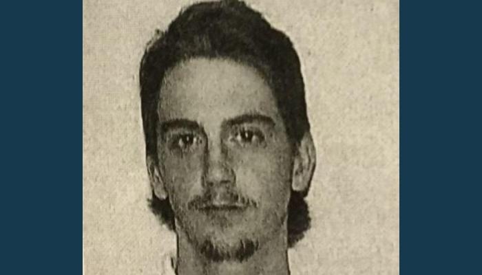 Affidavit: Texas Tech student told police he f----d up