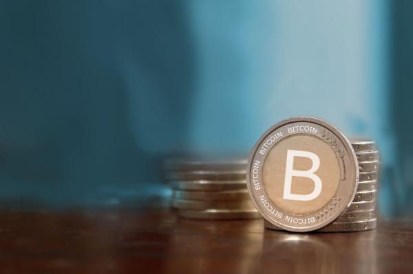 Bitcoin Falls More Than 40% and Coinbase Disables Trading