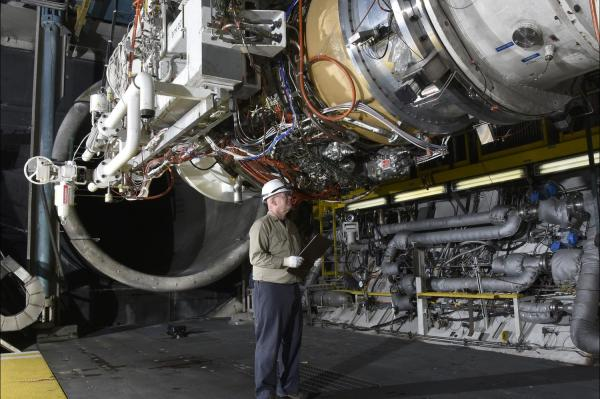 GE to axe 12000 jobs as demand for renewable energy rises