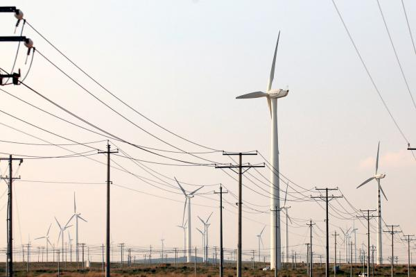 Tata Power Renewable Energy commissions solar plant in Karnataka