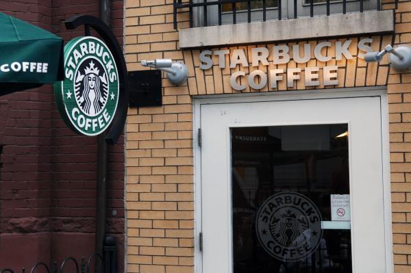 Comparing Top Moving Stocks Starbucks Corporation (SBUX), Hawaiian Holdings, Inc. (HA)
