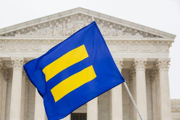 Supreme Court leaves MS law limiting LGBT rights intact