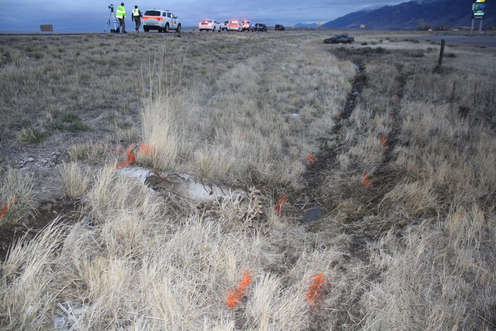 box elder county single bbw women (kutv) a 7-year-old boy killed thursday in a box elder county, utah, crash was walking around the scene and flagged down help before he collapsed and diedutah highway patrol said the crash, a .