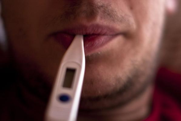 Drug That Promises to Kill Flu in a Day Approved in Japan